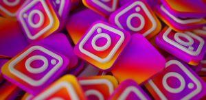 get popular on Instagram