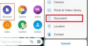 does Telegram reduce image quality?