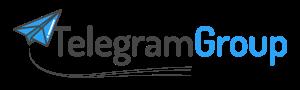 groups in Telegram